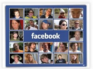 Co je to facebook a jak na něj