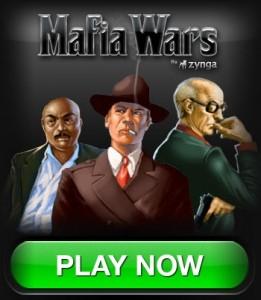 Mafia Wars tipy a triky