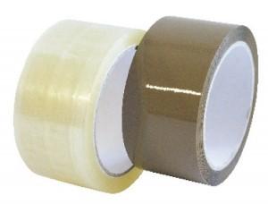 Kde se dají sehnat lepící pásky?