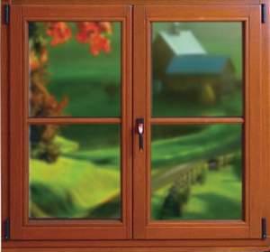 Při výběru vhodných plastových oken či eurooken vám mohou pomoci odborníci ze společnosti DEC-PLAST