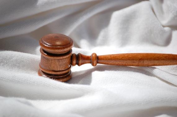 Jaké je životní minimum podle zákona a na co máte nárok?