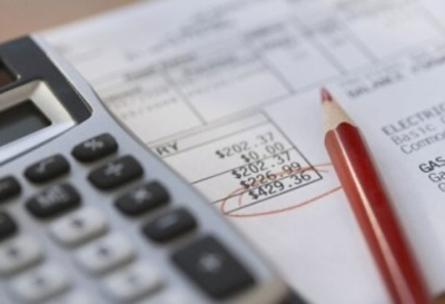 Finanční poradce a vyřízení hypotéky