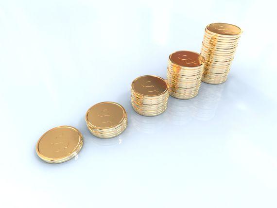 Nebankovní poctivá a levná půjčka?