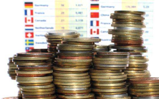 Potřebujete získat půčku ihned a bez doložení příjmu?