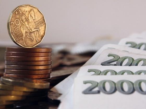 Rychlá SMS půjčka bez registru