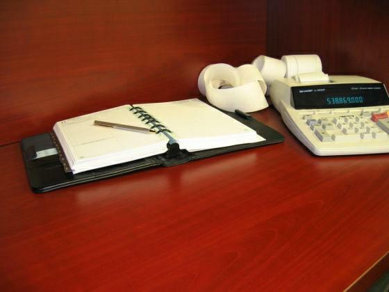 Hypotéka bez příjmu nebo se záznamem v registru