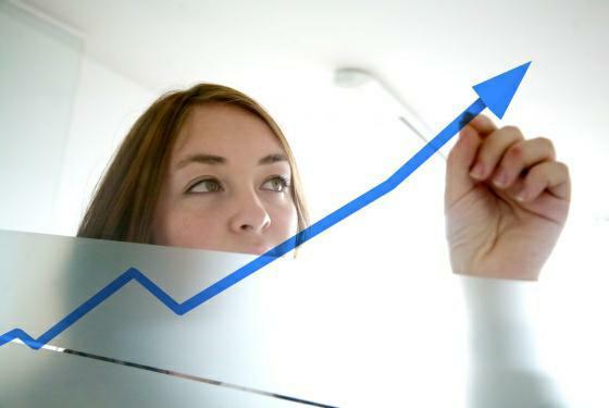 Jak si vybrat půjčku nebo úvěr? Připravili jsme pro vás velké srovnání půjček a úvěrů podle mnoha různých kritérií.