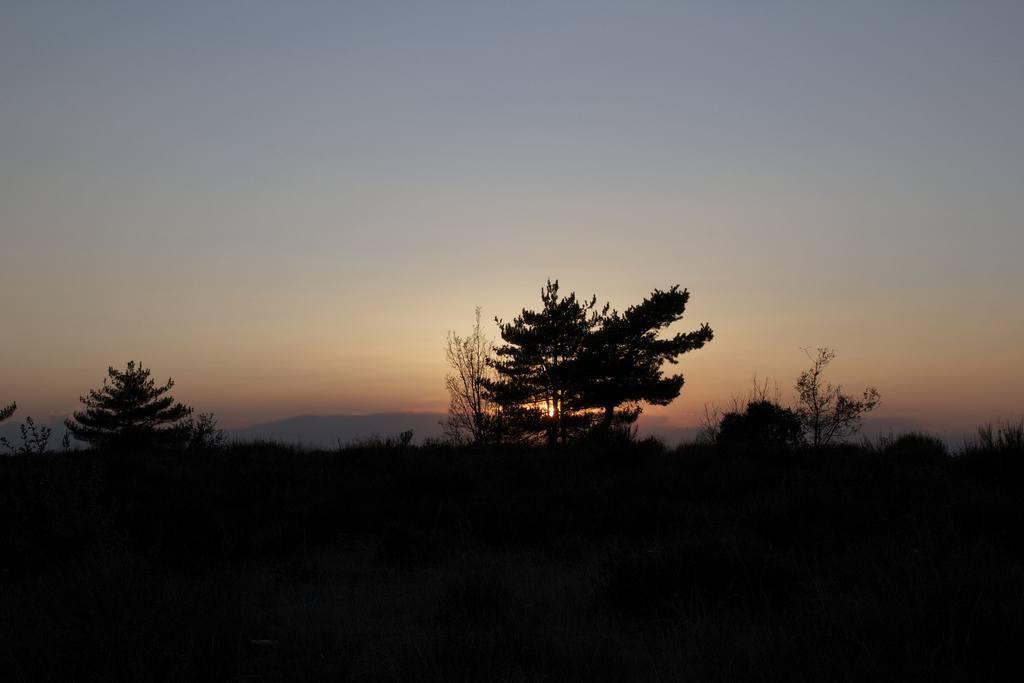 monte negro photo