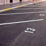 Parkování u letiště Václava Havla – na čem záleží?
