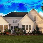 Jak si správně pojistit nemovitost?