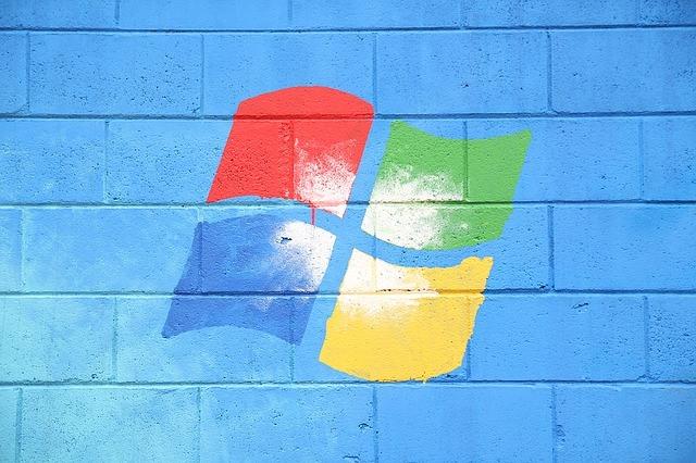 Výhody druhotných licencí Windows 7