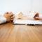 Jak na výhodné pojištění nemovitosti? Nezapomeňte také na vlastní odpovědnost